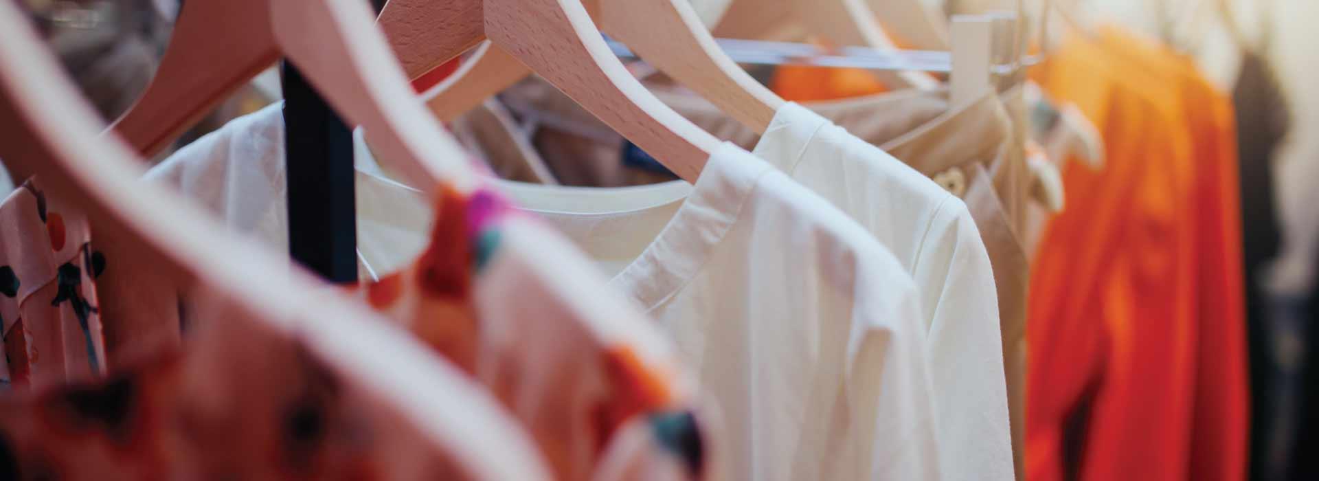 Zanzibar Clothing