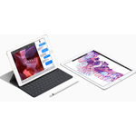 IPad & Tablet
