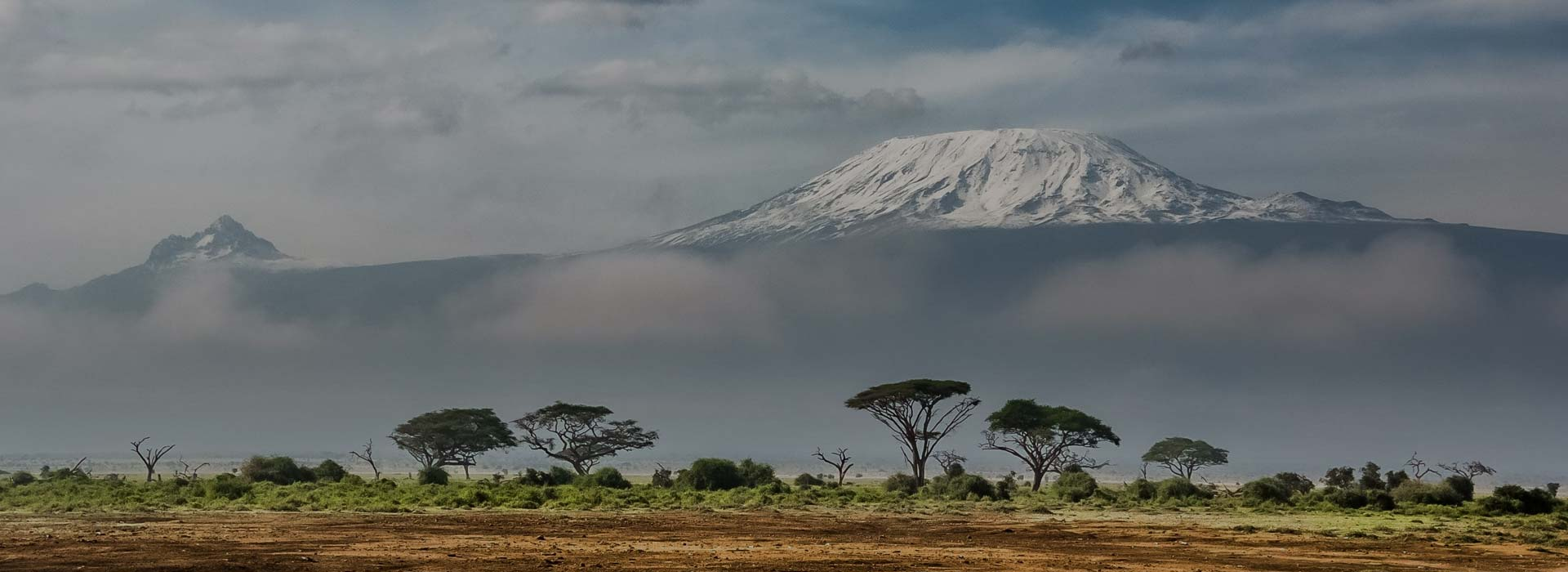 Daily Schedule For Kilimanjaro